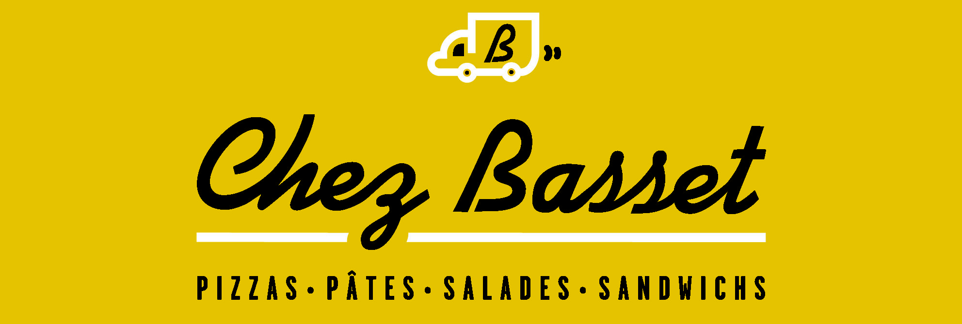 Chez Basset